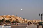 Naxos town | Island of Naxos | Greece | Photo 15 - Photo JustGreece.com