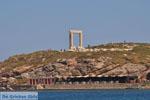 JustGreece.com Naxos town | Island of Naxos | Greece | Photo 18 - Foto van JustGreece.com