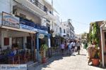 JustGreece.com Naxos town   Island of Naxos   Greece   Photo 21 - Foto van JustGreece.com