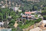 JustGreece.com BergVillagePotamia Naxos | Island of Naxos | Greece | Photo 3 - Foto van JustGreece.com