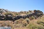 JustGreece.com Route Potamia-Chalkio | Island of Naxos | Greece | Photo 7 - Foto van JustGreece.com