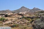 Berglandschap Naxos | Island of Naxos | Greece | Photo 8 - Photo JustGreece.com