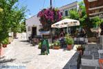 JustGreece.com Chalkio | Island of Naxos | Greece | Photo 1 - Foto van JustGreece.com