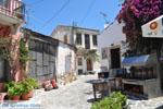 Chalkio   Island of Naxos   Greece   Photo 4 - Photo JustGreece.com