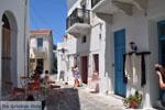 JustGreece.com Chalkio | Island of Naxos | Greece | Photo 5 - Foto van JustGreece.com