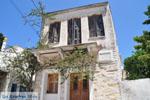 JustGreece.com Chalkio | Island of Naxos | Greece | Photo 6 - Foto van JustGreece.com