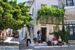 JustGreece.com Chalkio | Island of Naxos | Greece | Photo 7 - Foto van JustGreece.com
