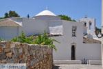 JustGreece.com Chalkio | Island of Naxos | Greece | Photo 9 - Foto van JustGreece.com
