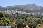 JustGreece.com Filoti | Island of Naxos | Greece | Photo 1 - Foto van JustGreece.com