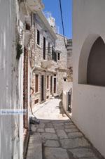 Apiranthos | Island of Naxos | Greece | Photo 6 - Foto van JustGreece.com
