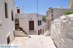 JustGreece.com Apiranthos | Island of Naxos | Greece | Photo 7 - Foto van JustGreece.com