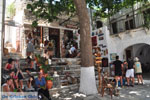 JustGreece.com Apiranthos | Island of Naxos | Greece | Photo 8 - Foto van JustGreece.com