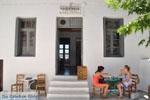JustGreece.com Apiranthos | Island of Naxos | Greece | Photo 9 - Foto van JustGreece.com