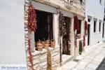 JustGreece.com Apiranthos | Island of Naxos | Greece | Photo 11 - Foto van JustGreece.com