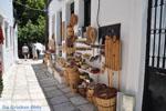 JustGreece.com Apiranthos | Island of Naxos | Greece | Photo 12 - Foto van JustGreece.com
