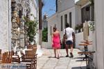 JustGreece.com Apiranthos | Island of Naxos | Greece | Photo 13 - Foto van JustGreece.com