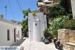 JustGreece.com Apiranthos   Island of Naxos   Greece   Photo 14 - Foto van JustGreece.com