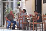 Apiranthos | Island of Naxos | Greece | Photo 16 - Photo JustGreece.com