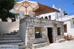 JustGreece.com Apiranthos | Island of Naxos | Greece | Photo 17 - Foto van JustGreece.com