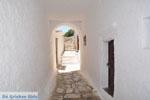 JustGreece.com Apiranthos | Island of Naxos | Greece | Photo 19 - Foto van JustGreece.com