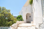 JustGreece.com Apiranthos | Island of Naxos | Greece | Photo 20 - Foto van JustGreece.com