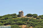 JustGreece.com Apiranthos | Island of Naxos | Greece | Photo 21 - Foto van JustGreece.com