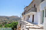 JustGreece.com Apiranthos   Island of Naxos   Greece   Photo 23 - Foto van JustGreece.com