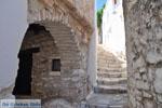 Apiranthos | Island of Naxos | Greece | Photo 25 - Photo JustGreece.com