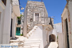 JustGreece.com Apiranthos | Island of Naxos | Greece | Photo 27 - Foto van JustGreece.com