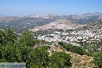JustGreece.com Filoti | Island of Naxos | Greece | Photo 4 - Foto van JustGreece.com