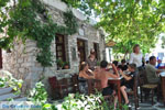 JustGreece.com Filoti | Island of Naxos | Greece | Photo 6 - Foto van JustGreece.com