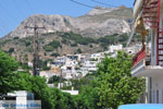 JustGreece.com Filoti | Island of Naxos | Greece | Photo 8 - Foto van JustGreece.com