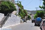 JustGreece.com Filoti | Island of Naxos | Greece | Photo 10 - Foto van JustGreece.com