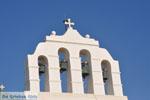 JustGreece.com Naxos town | Island of Naxos | Greece | Photo 29 - Foto van JustGreece.com