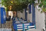Naxos town   Island of Naxos   Greece   Photo 40 - Photo JustGreece.com