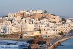 Naxos town | Island of Naxos | Greece | Photo 49 - Photo JustGreece.com