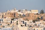 JustGreece.com Naxos town | Island of Naxos | Greece | Photo 51 - Foto van JustGreece.com