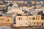 JustGreece.com Naxos town | Island of Naxos | Greece | Photo 53 - Foto van JustGreece.com