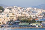 Naxos town | Island of Naxos | Greece | Photo 54 - Photo JustGreece.com