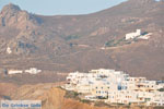 JustGreece.com Naxos town | Island of Naxos | Greece | Photo 55 - Foto van JustGreece.com