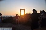 JustGreece.com Naxos town   Island of Naxos   Greece   Photo 56 - Foto van JustGreece.com