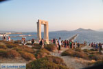 Naxos town | Island of Naxos | Greece | Photo 57 - Photo JustGreece.com