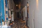 Naxos town | Island of Naxos | Greece | Photo 68 - Photo JustGreece.com