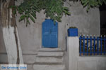 Naxos town | Island of Naxos | Greece | Photo 69 - Photo JustGreece.com