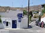 Lefkes Paros | Cyclades | Greece Photo 1 - Photo JustGreece.com