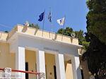 JustGreece.com Lefkes Paros | Cyclades | Greece Photo 4 - Foto van JustGreece.com