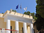 Lefkes Paros | Cyclades | Greece Photo 4 - Photo JustGreece.com