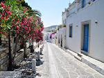 JustGreece.com Lefkes Paros | Cyclades | Greece Photo 9 - Foto van JustGreece.com