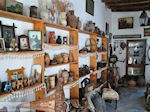 Volkenkundig Museum Lefkes Paros | Cyclades | Greece Photo 16 - Photo JustGreece.com