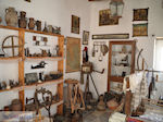 Volkenkundig Museum Lefkes Paros | Cyclades | Greece Photo 18 - Photo JustGreece.com